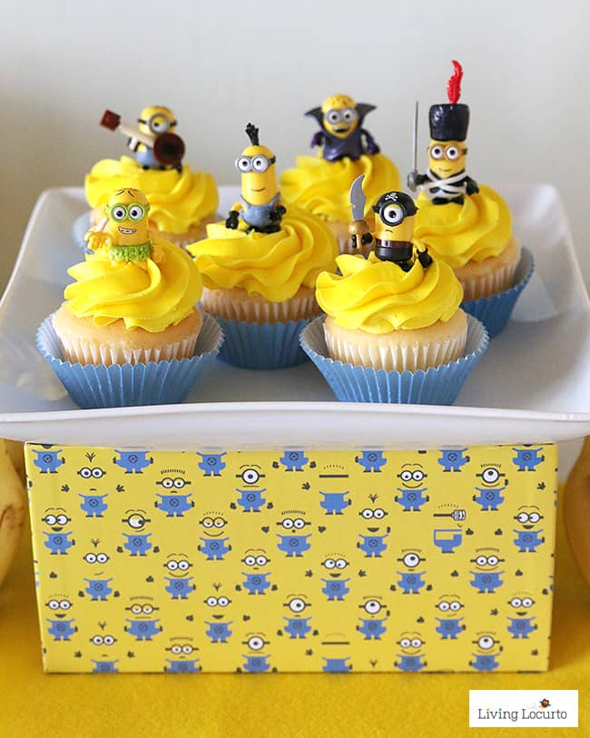 Despicable Me Party Supplies - Birthday, Tableware, Minions, Balloons, Invitations24/7 Customer Support· Fast & Free Shipping· Fast & Cheap Shipping· Exclusive Personalization/10 (18K reviews)2,+ followers on Twitter.